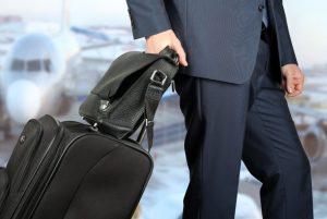tendencias-tecnologicas-viajero-de-negocios
