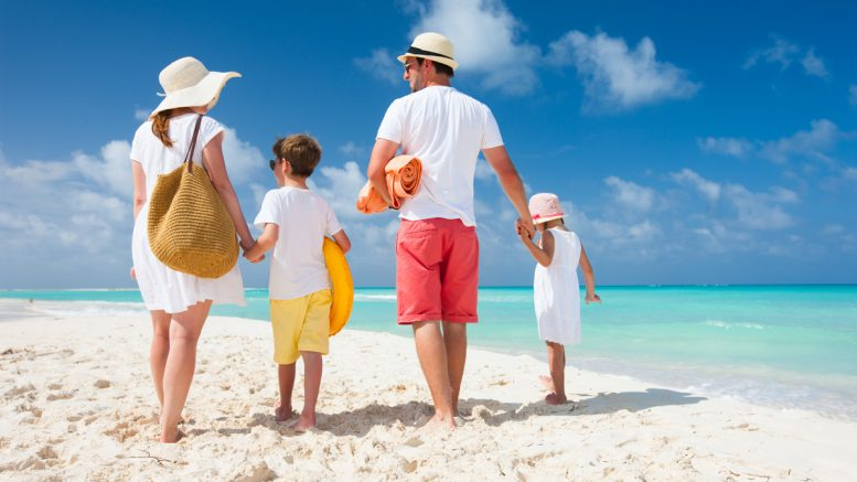 mejores-playas-mexico-vacaciones-familia