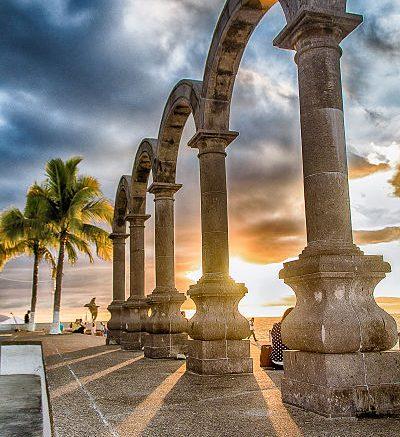 Romancear-en-Puerto-Vallarta