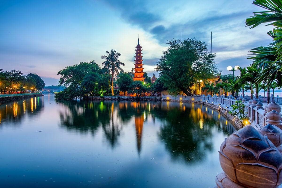 vietnam-viajes