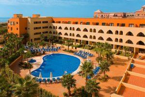 hoteles-con-toboganes